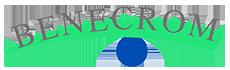 Benecrom S.L. Logo