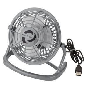 ventilador con USB