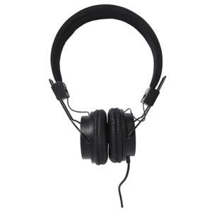 auriculares de ABS