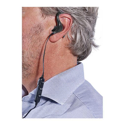 auriculares deportivos