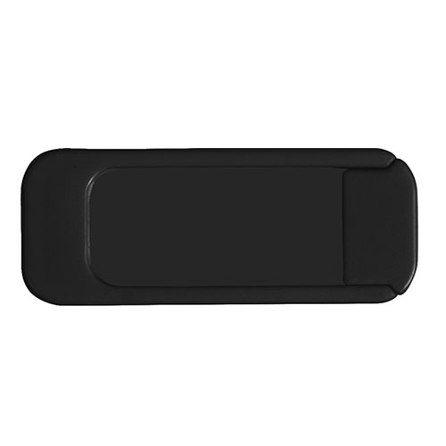 tapa webcam con adhesivo