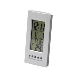 estacion meteorologica de HIPS
