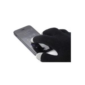 guantes de poliéster