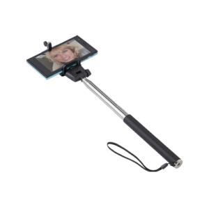 palo selfie abs