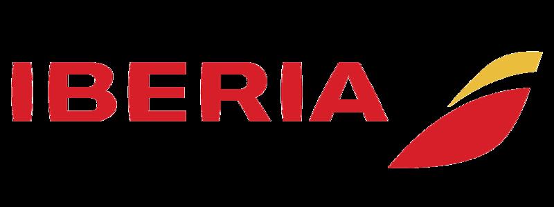 logo Iberia Benecrom
