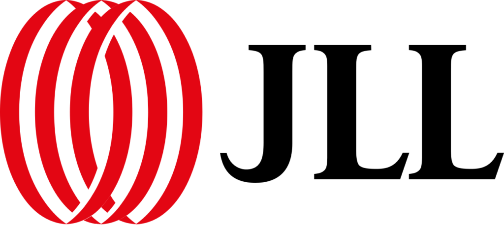 Logo JLL Benecrom