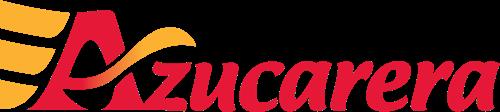 Logo Azucarera Benecrom S.L