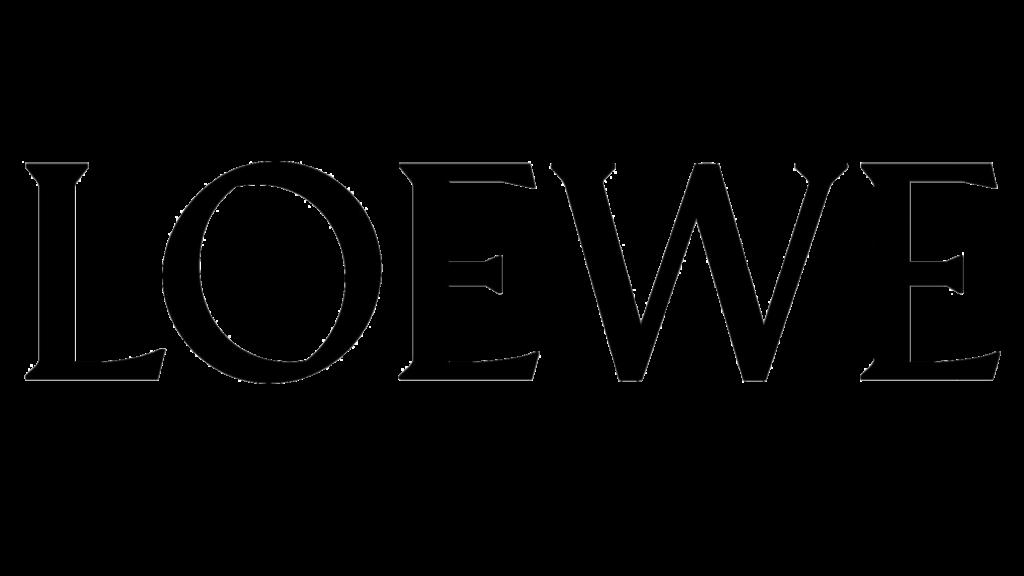 Logo Loewe Benecrom S.L