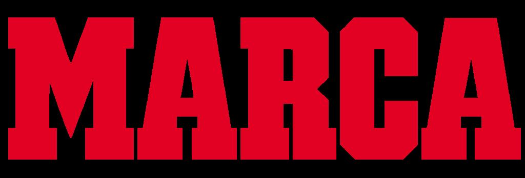 Logo Marca Benecrom S.L