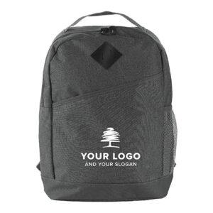 mochila de loneta