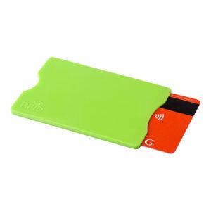 funda RFID con PS